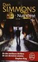 [Terminée] Troisième édition du mois à 3000 (ou 13e éditions de la semaine à 1000) chez Mort Sûre ! - Page 4 Nuit_d10