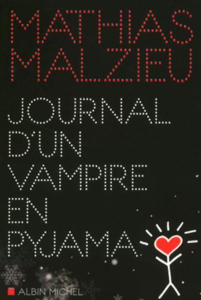 [Terminée] Deuxième édition du mois à 3000 (ou 12e éditions de la semaine à 1000) chez Mort Sûre ! - Page 2 Vampir10