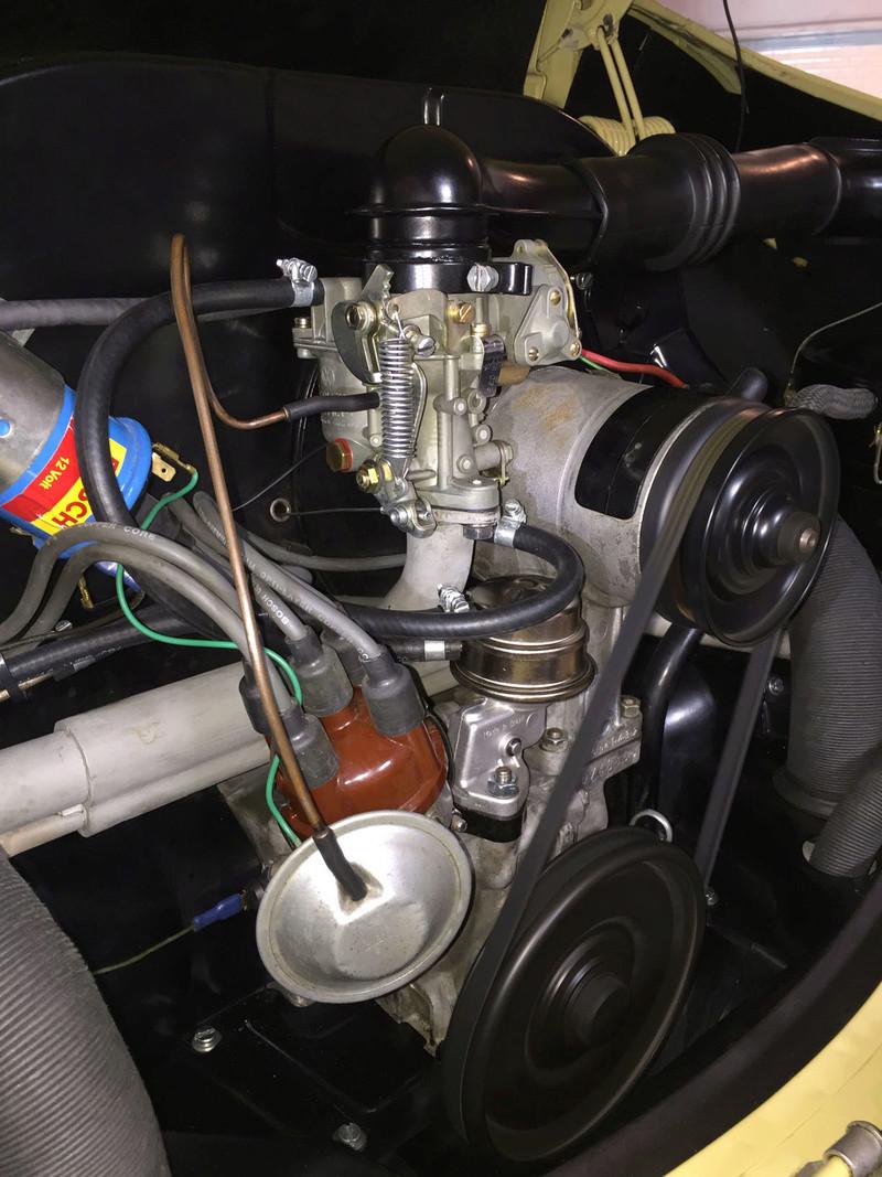 Problème Restoration Carbu Solex  Pompe_11
