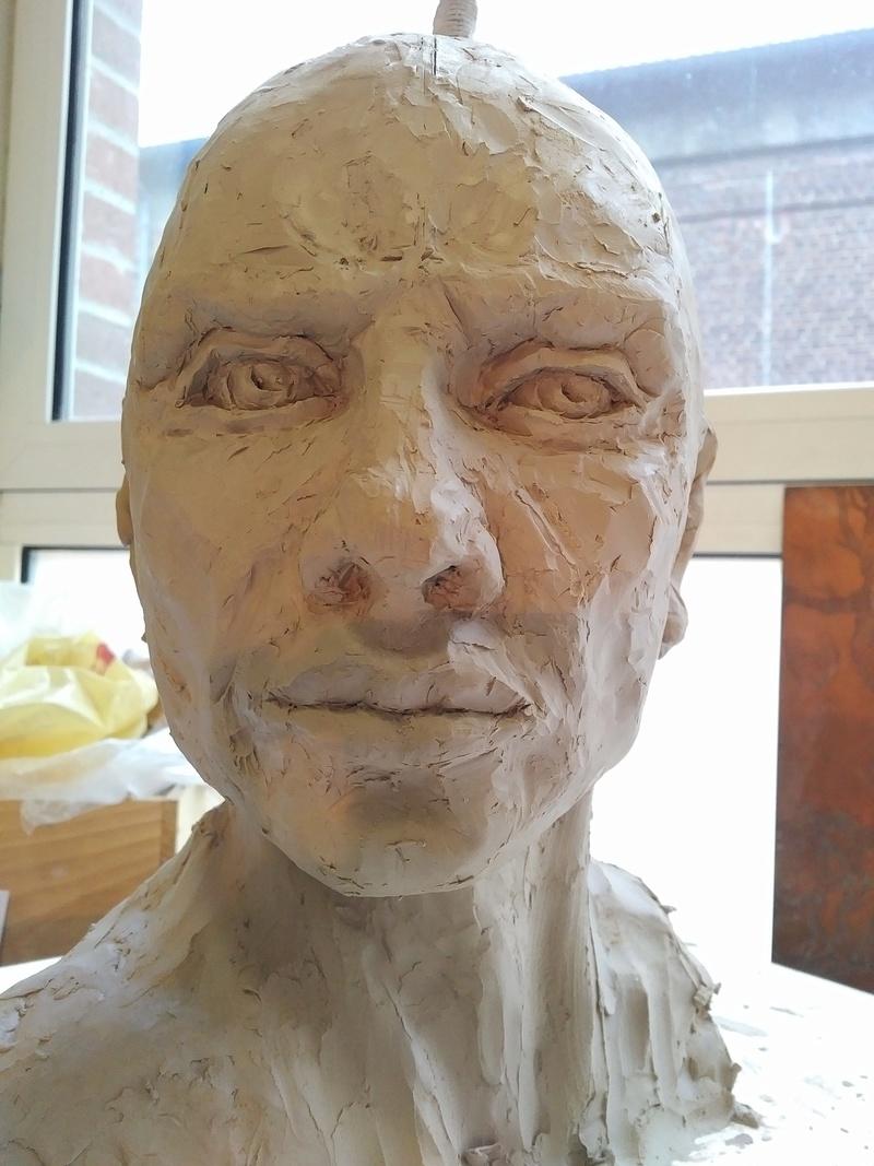 deuxième buste  Img_2010