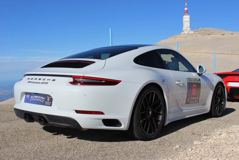 Supercars Experience Edition 2 - Mont Ventoux Img_9612