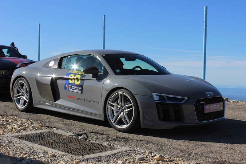 Supercars Experience Edition 2 - Mont Ventoux Img_9615