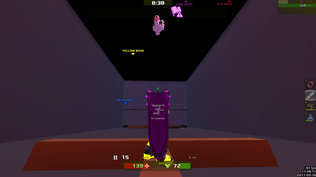 Which weapon on our server? - Page 6 Xonoti12