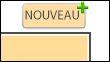 """Nouvelle Rubrique  """"Les Evénements"""" Captur12"""
