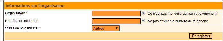 """Nouvelle Rubrique  """"Les Evénements"""" Captur13"""