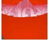 Les 10 ans du Forum - 2007 / 2017 Langua10