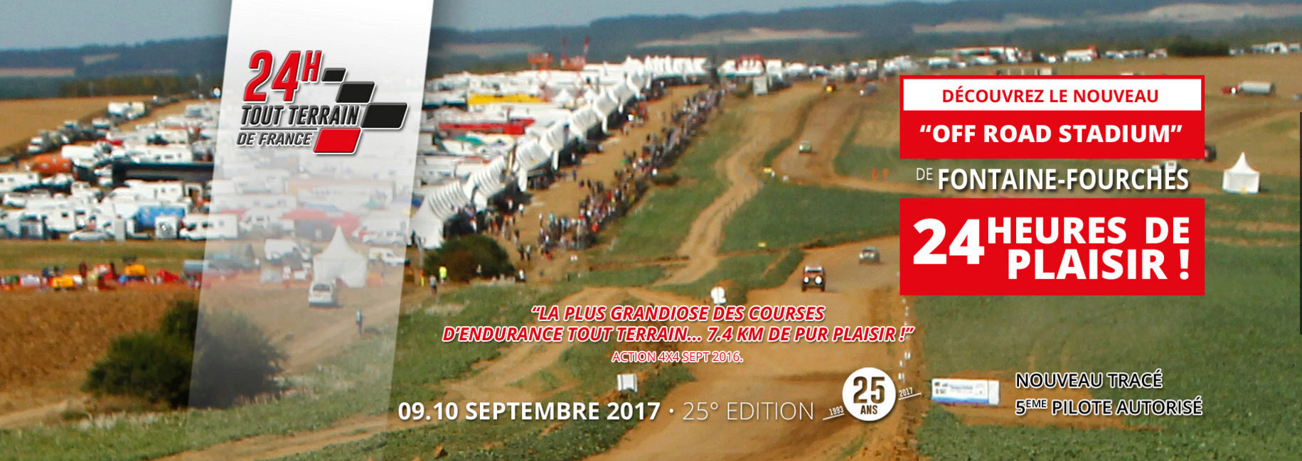 24h Tout Terrain de France 2017 24htt10