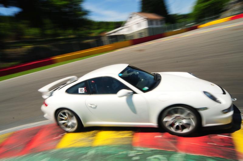 ...et à part Porsche, vous avez eu quelles autos? - Page 2 Xsp_3410