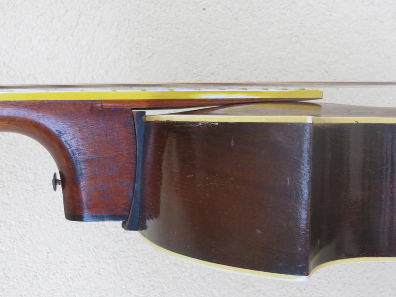 "30's Kay Kraft ""Venetian"" model A Archtop Img_2418"