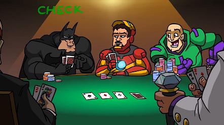 Le jeu du ship - Page 2 Check10