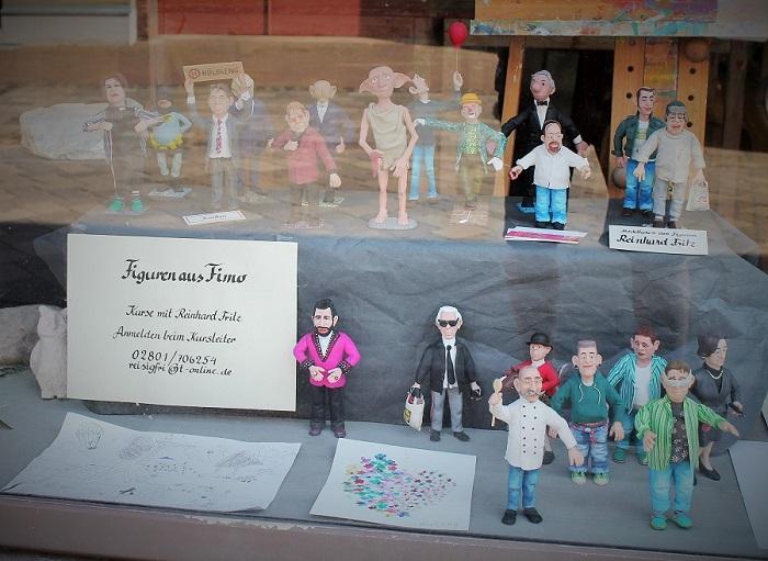 Figuren aus eigener Werkstatt - Seite 4 Img_3310
