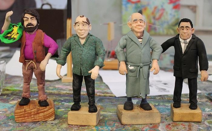 Figuren aus eigener Werkstatt - Seite 4 Img_3318