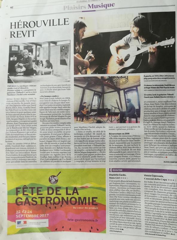 presse suite - Page 16 Imgonl11