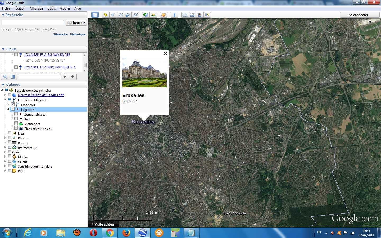 [Résolu] Affichage de la fenêtre des villes [problème technique Google Earth] - Page 2 Brux_010