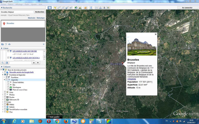 [Résolu] Affichage de la fenêtre des villes [problème technique Google Earth] - Page 2 Brux_012