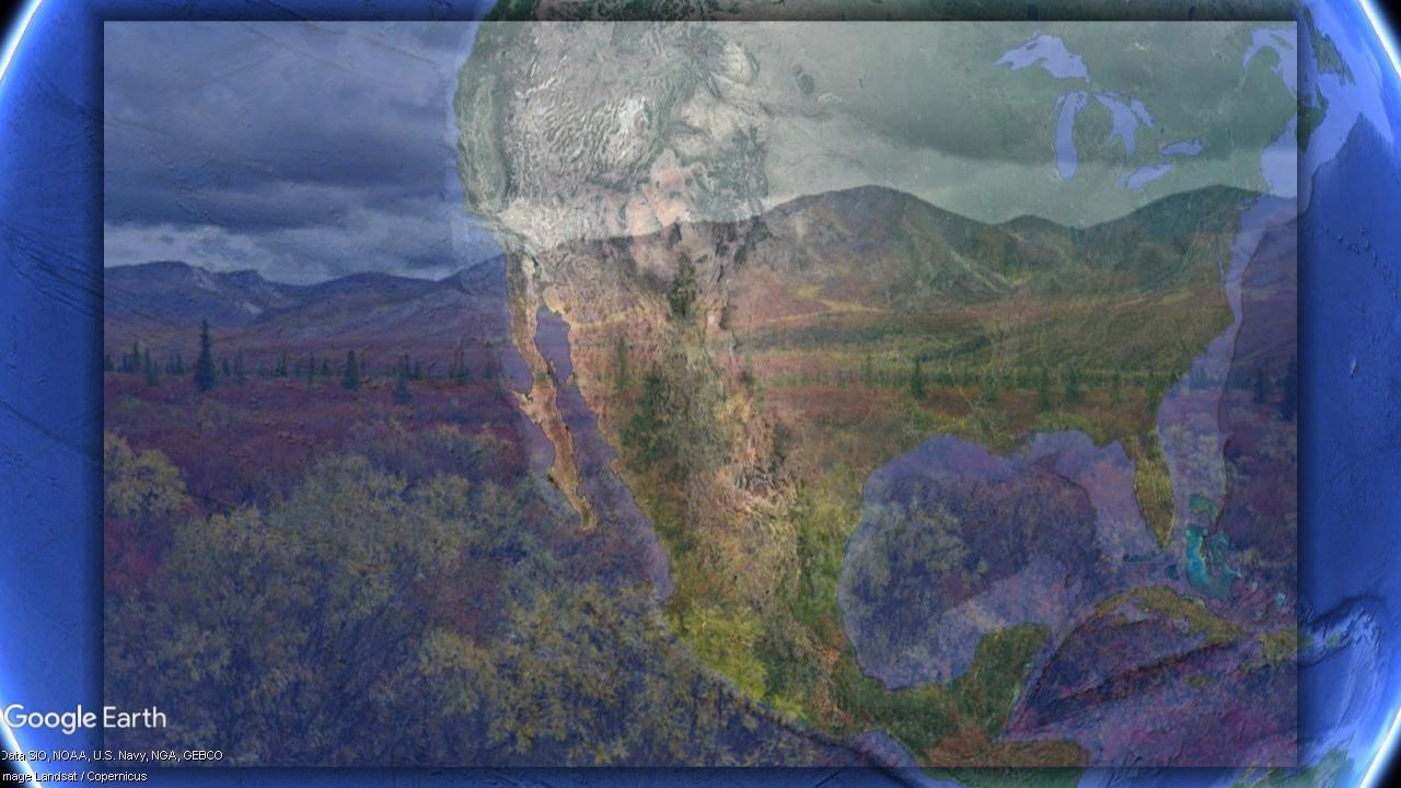 Superposition image à partir de GE Ge__su10