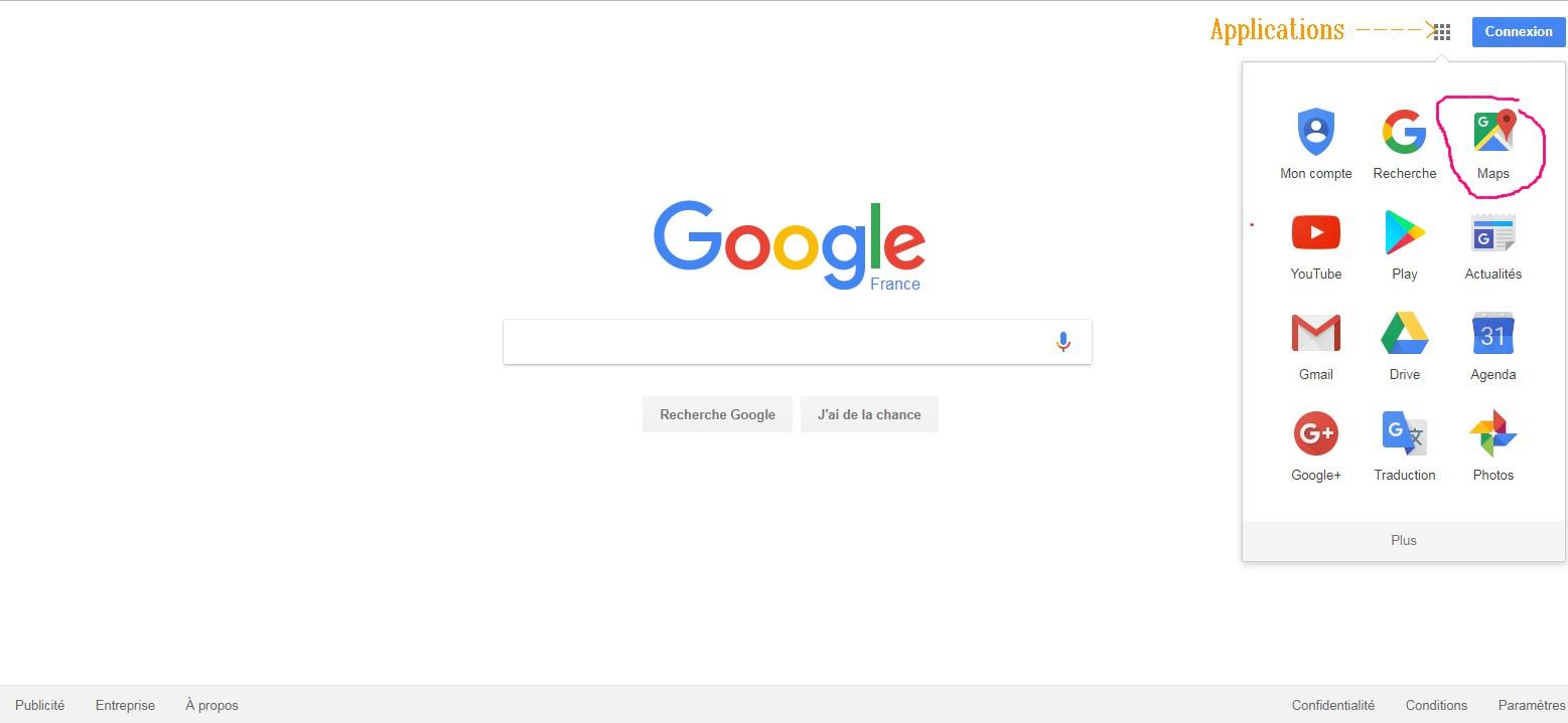[résolu]Google map / street view [problème technique Google Earth] Gm_mac10