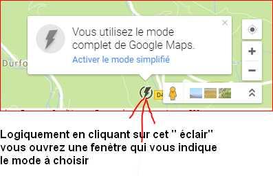 Google map / street view [problème technique Google Earth] - Page 2 Gm_mod10