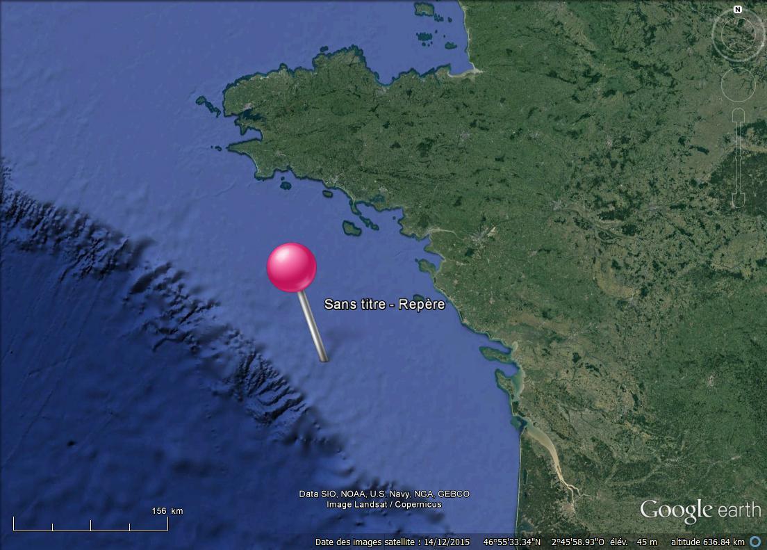 [résolu] Personnaliser les épinglesde Google Earth Icone_11