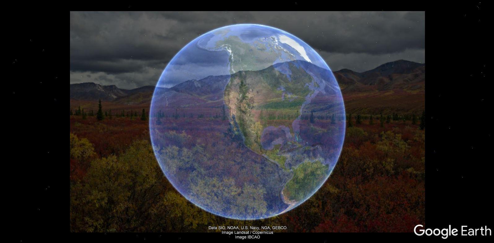 Superposition image à partir de GE Im_ge_10