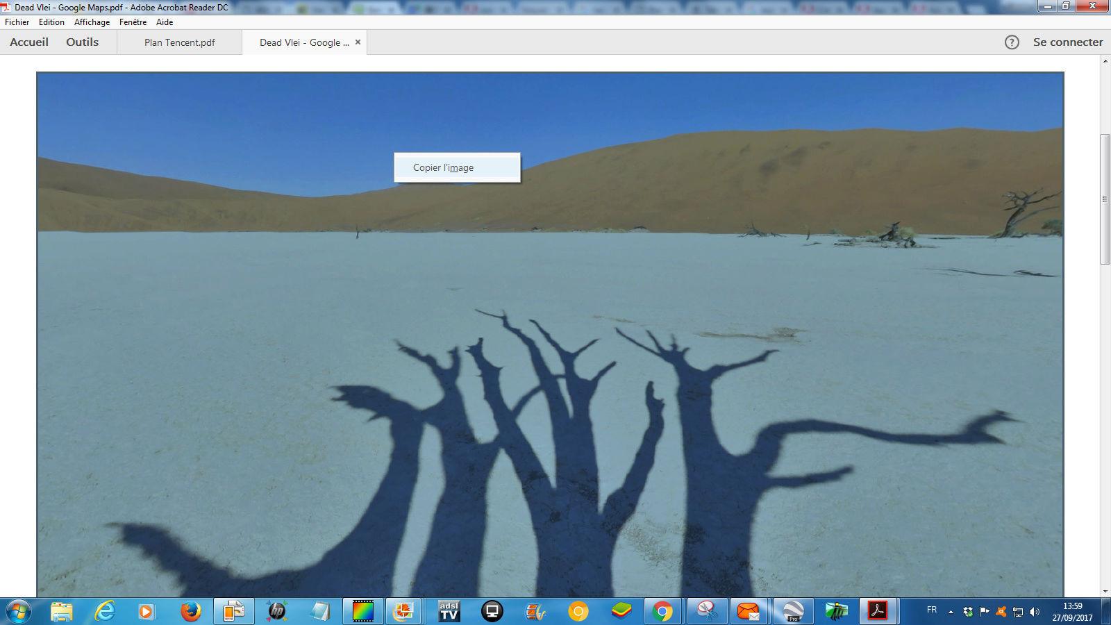 Exraire une image STREET ViEW  Google Maps ( sans surcharge d'info) avec Chrome Jmst_p10