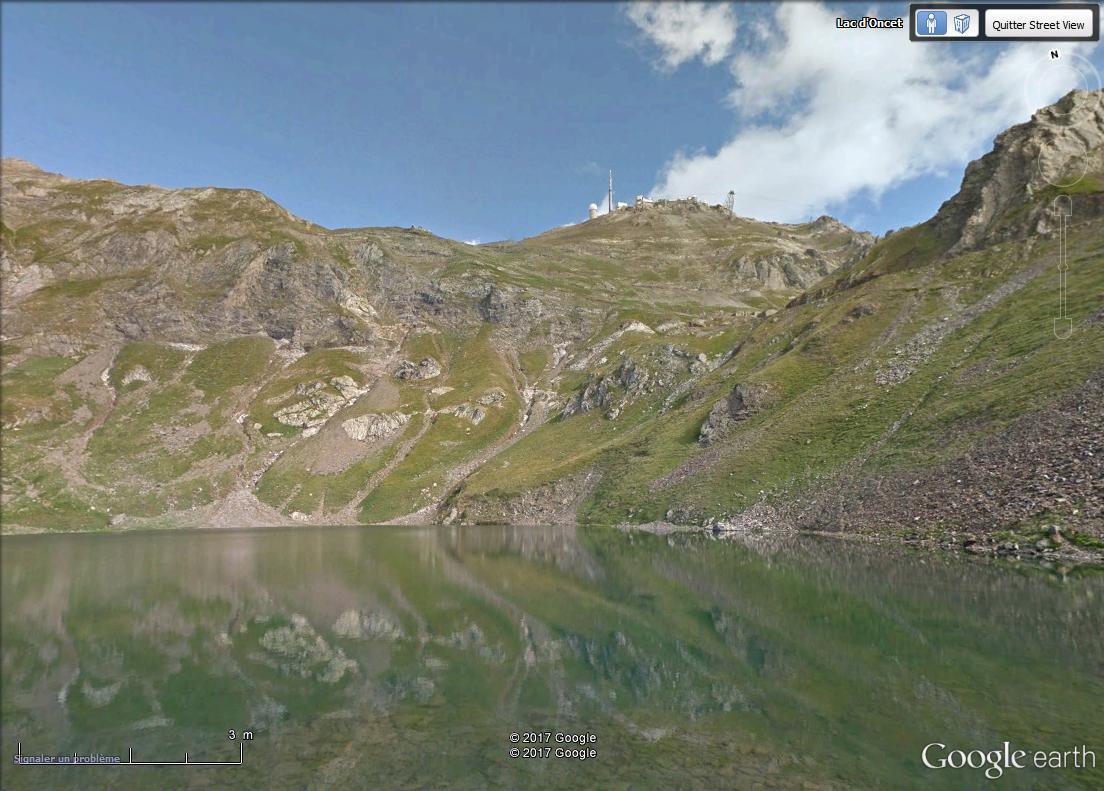 STREET VIEW : les cartes postales de Google Earth - Page 68 Pic_du10