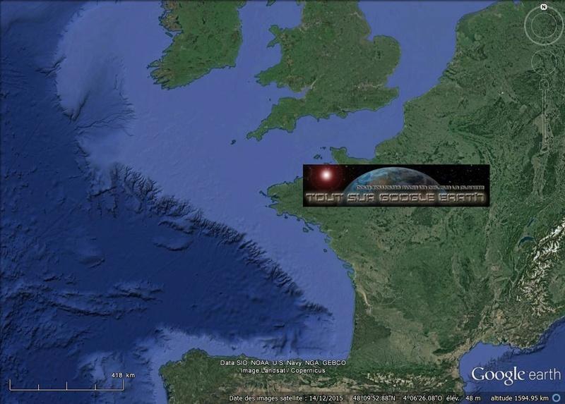 [résolu] Personnaliser les épinglesde Google Earth Tsge_i10