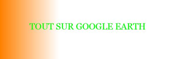 [Résolu] Affichage de la fenêtre des villes [problème technique Google Earth] Tsge_i10