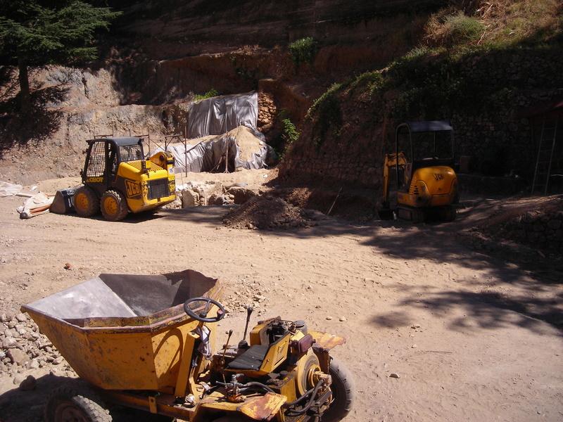 dismissione cava Dscn3816