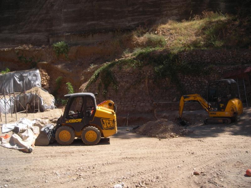 dismissione cava Dscn3817