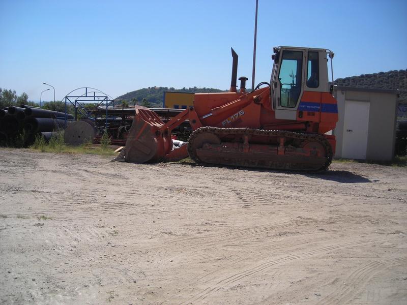 dismissione cava Dscn3824