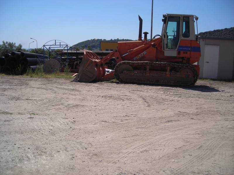 dismissione cava Dscn3825