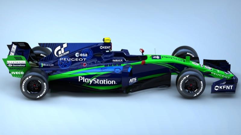 Une autre équipe française que Renault peut-elle arriver un jour en F1? Gdt-2610