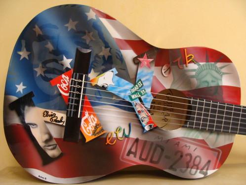 les baroudeurs du manches ........................... Guitar10