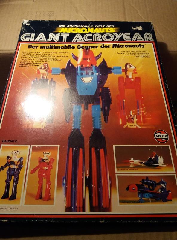 micronauti - Giant Acroyear Micronauti 20170112