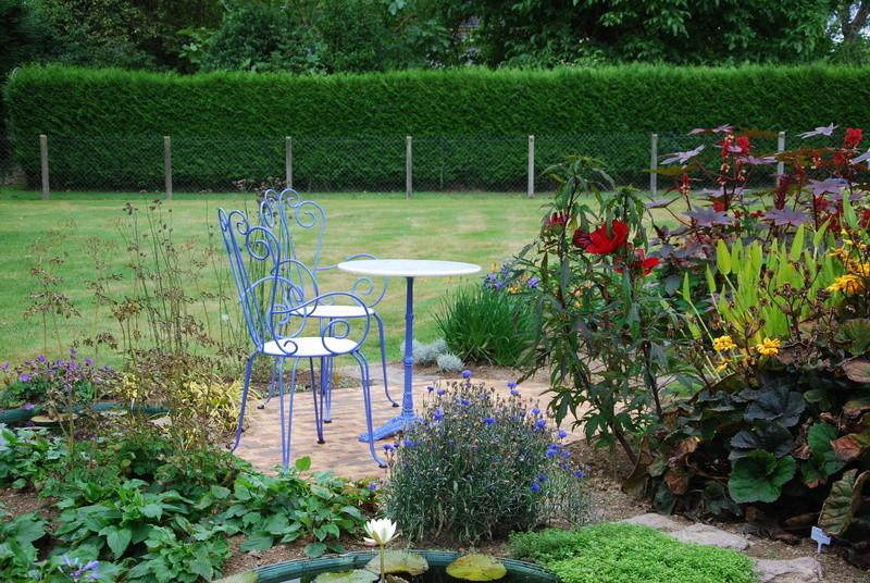 Petit coin de jardin Dsc_1644