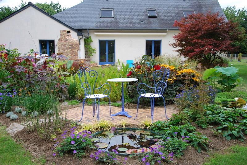 Petit coin de jardin Dsc_1645