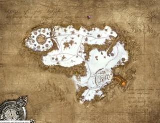 Combien à tuer autours de Kaiator ?  144