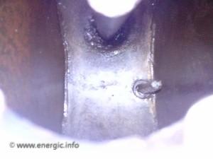 energic - Energic D9 2014-010
