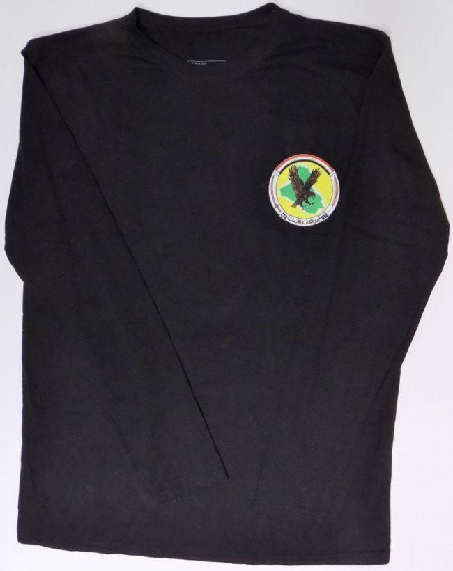 CTB Long Sleeve tee shirt Ctb_te11