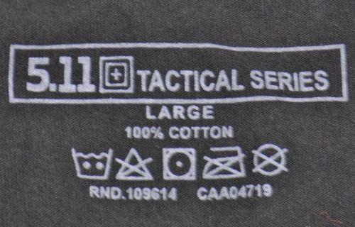 CTB Long Sleeve tee shirt Ctb_te14