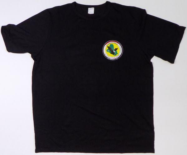 CTS Short Sleeve Tee Shirt Cts_te10