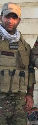 Latest Iraqi and Kurdish items Pc-enl11