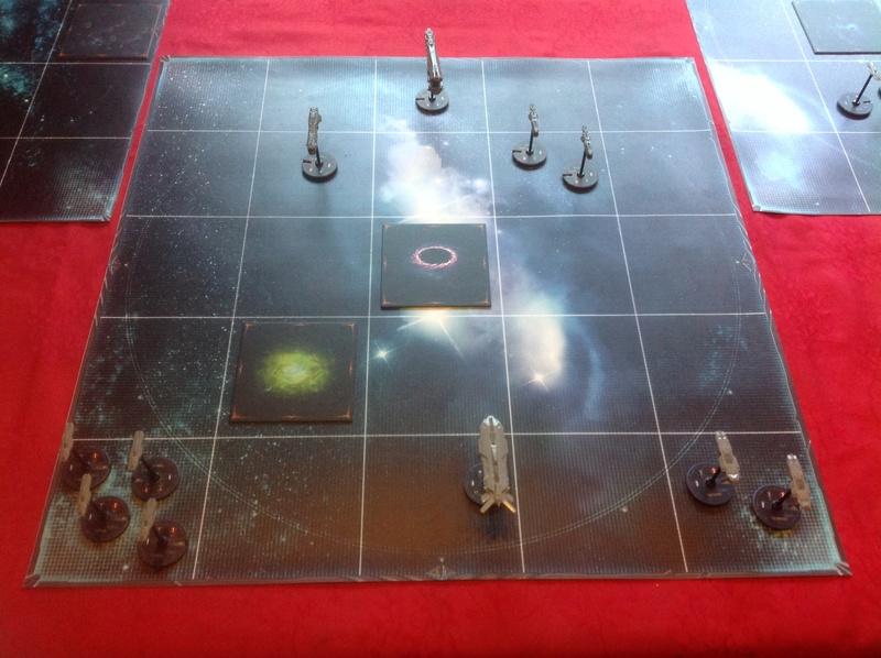 Tapis de jeu Fleet Commander chez plateauxdejeux.com Img_2020