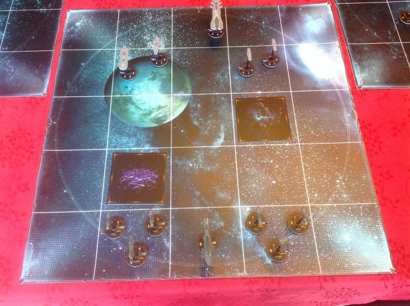 Tapis de jeu Fleet Commander chez plateauxdejeux.com Img_2023
