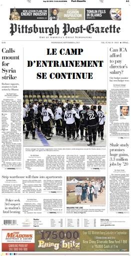 Pittsburgh Post Gazette - Page 3 Le_cam10