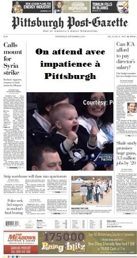 Pittsburgh Post Gazette - Page 3 Page_t13