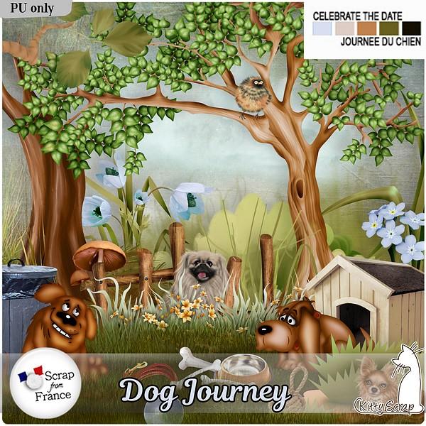 Dog journey Folder15
