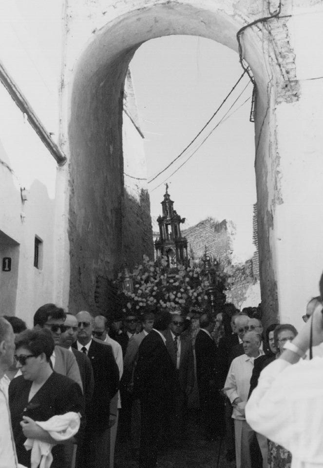 Fotos de La Marchena que se nos fue - Página 10 2antig11