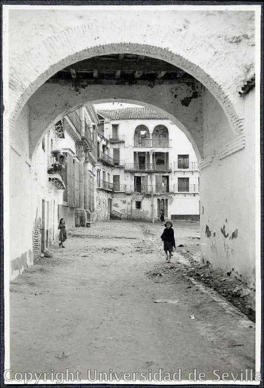 Fotos de La Marchena que se nos fue - Página 10 2plaza10